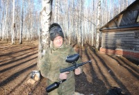 Юрий Богатырёфф, 10 марта , Казань, id14220923