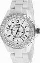 Купить наручные часы в Беларуси по лучшей.