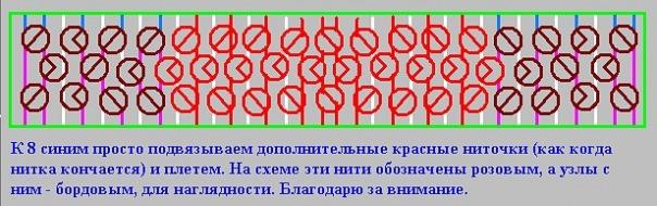 http://cs10581.vkontakte.ru/u56396497/118138870/x_9df5c932.jpg