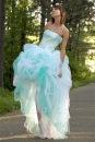 Фото свадебного платья Latoya.
