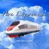 Воздушный экспресс