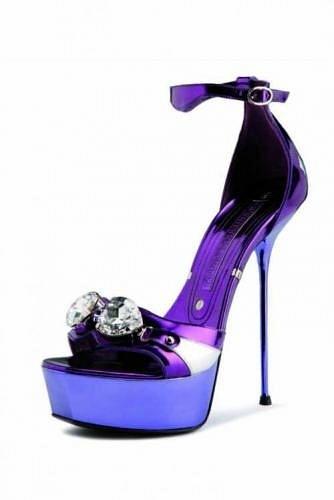 сапоги туфли тапки боты - Страница 2 X_82502665