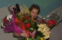 Светлана Петрова, 11 февраля , Санкт-Петербург, id12782418