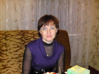 Наталья Капитан, 3 октября 1992, Белгород, id142870387