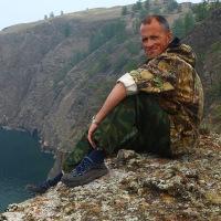 Андрей Янтарёв, 16 июля , Сочи, id161717827