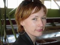 Елена Горяева, 8 октября 1976, Калининград, id172709831