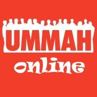 Дать объявление в мусульманский сайт частные объявления по пассажирским перевозкам из москвы
