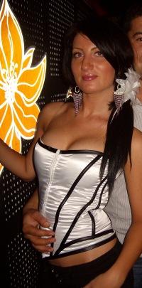 Cvetushka Nasur