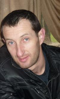 Александр Барабаш, 30 октября , Одесса, id124511354
