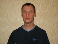 Вячеслав Ветошкин, 8 января 1982, Гомель, id161275569