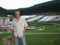 Сергей Осередский, 1 марта 1987, Донецк, id164025831