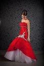 Выбор свадебного платья - решающий момент!