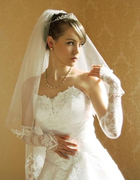Мастер свадебной фотографии из Пятигорска-Д.Феропонтов.