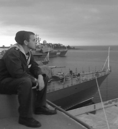Винер Биктимиров, 14 марта 1985, Нефтекамск, id7600135
