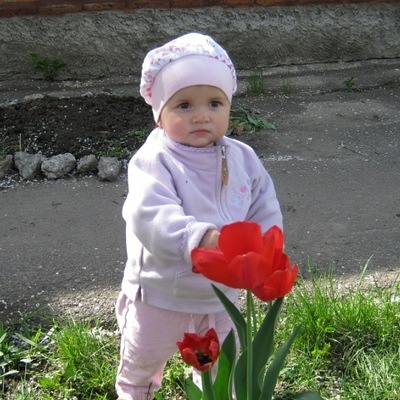 Настёна Наталуха, 21 января , Сумы, id157078258