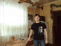 Олег Граднев, 12 октября 1988, Орск, id102363001