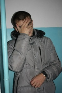 Слава Дядя, 15 января , Анжеро-Судженск, id150067430
