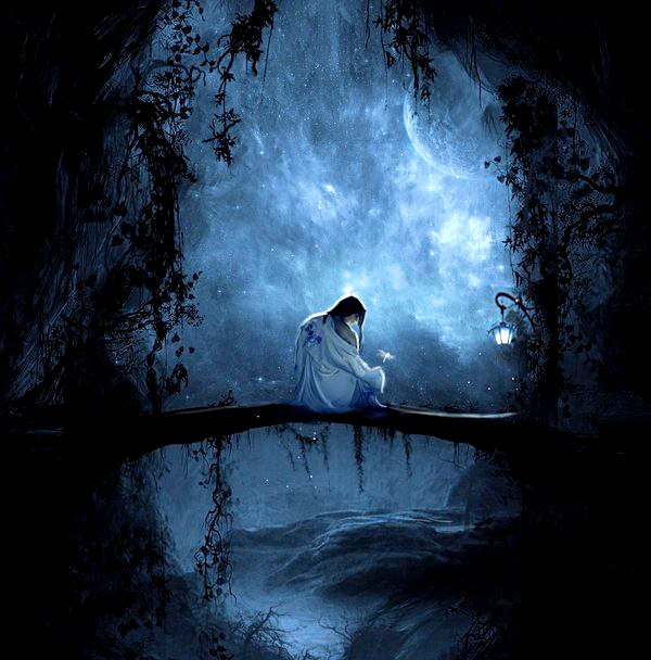 Картинки на магическую тематику - Страница 17 Y_90f342ed