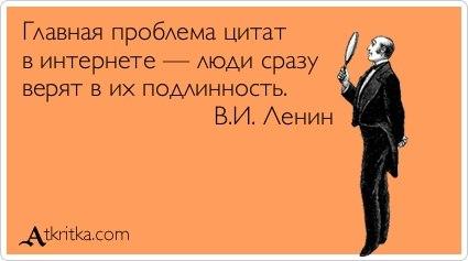 http://cs10584.vk.me/v10584081/a94/Pid5sU0l5VU.jpg