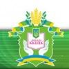 Київський кооперативний інститут бізнесу і права