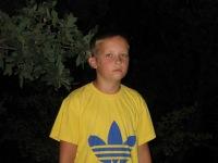 Дініс Денисенко, 26 сентября , Жашков, id112448250