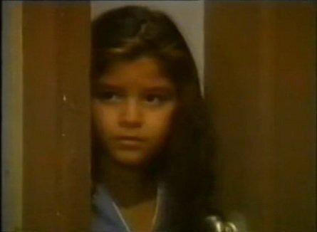 Скриншоты Pasionaria / Цветок страсти (Венесуэла, 1990) .