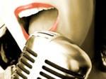 Ораторский клуб, риторика, ораторское искусство, красноречие, ораторское мастерство, искусство речи, дебаты, публичные выступления, дискуссии