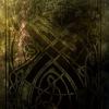 Miellnir (viking metal)