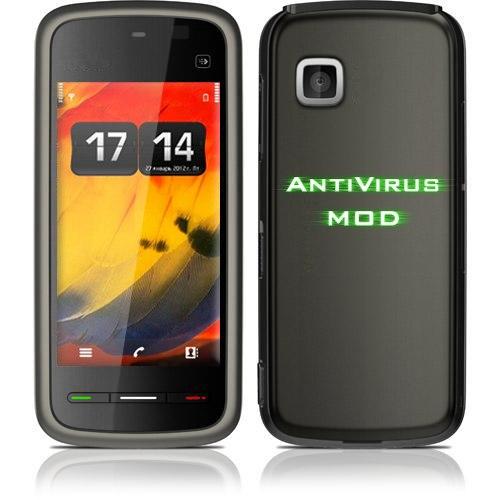 Андроид Версия Для Нокии 5800