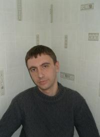 Илья Кривошеев, 10 декабря 1984, Оренбург, id145695761