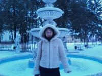 Юлия Царегородцева, 8 марта , Брест, id165009523