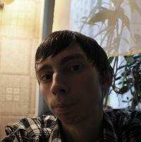 Like Star, 3 августа , Санкт-Петербург, id49741165