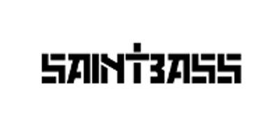 http://cs10586.vkontakte.ru/u653181/142027222/x_115eb7b6.jpg