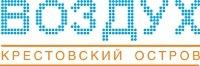 http://cs10586.vkontakte.ru/u653181/142027222/x_3310766d.jpg