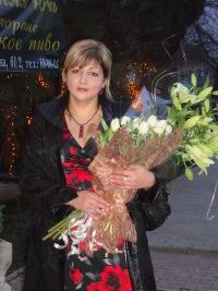Елена Коростылёва, 5 мая , Сочи, id68775663