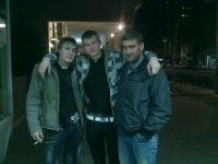 Юрий Симаков, 1 декабря , Череповец, id85422908
