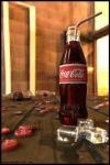 [Слов любви,конечно мало......слов любви не прозвучало......закрой глаза и молча пей.......всё [Coca Cola]......всё ОК...©]