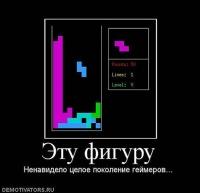 Настя Потарова, 15 марта 1996, Березовский, id107223636