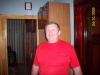 Сергей Духанин, 24 июля 1964, Белгород, id109999344
