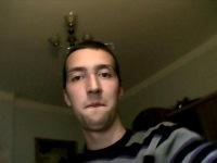 Дмитрий Трегуб, 19 октября 1989, Ростов-на-Дону, id112448252