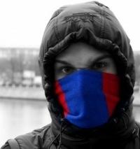 Славик Акинфеев