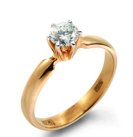 каким знаком главное кольцо