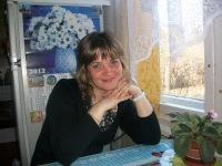 Ирина Архипова, 15 ноября , Сегежа, id49257526