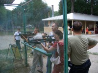 Александр Зонов, 4 июня , Киров, id61841278