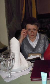 Наташа Пащенко, 29 апреля 1970, Киев, id87875159