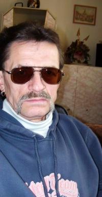 Igor Gleim, 19 апреля 1974, Москва, id92367978