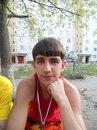 Фото Лехи Синицына №1