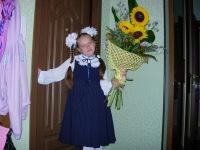 Алла Михайлова, 12 июля , Москва, id106074210