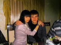 Ксения Жердева, 8 января , Георгиевск, id148527323