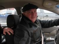 Сергей Лесников, 26 октября , Соликамск, id160589038